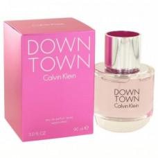 Calvin Klein Downtown edp 100 ml
