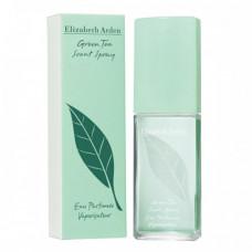 Elizabeth Arden Green Tea Scent edp 100 ml
