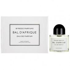 Byredo Parfums Bal D`Afrique edp 100 ml