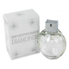 GIORGIO ARMANI Diamonds 100ml