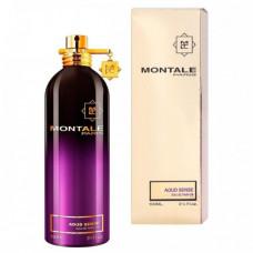 Montale Aoud Sense edp 100 ml