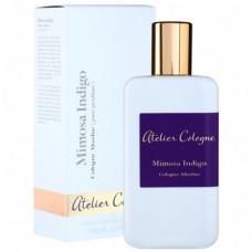 Тестер Atelier Cologne Mimosa Indigo Cologne Absolue edp 100 ml