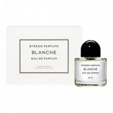 Byredo Parfums Blanche edp 100 ml