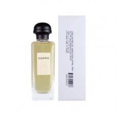 Hermes ''Equipage'', 100 ml (тестер)