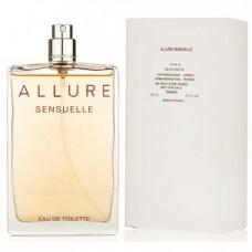 Тестер Allure Sensuelle 100 ml