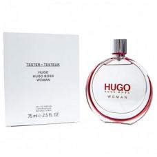Tester Hugo Boss Woman 75 ml