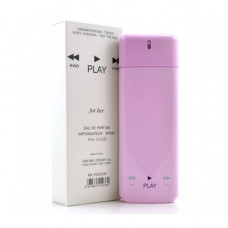 TESTER GIVENCHY PLAY FOR HER (75 МЛ)