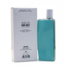 Kenzo ''Aqua Kenzo pour Femme'', 100 ml (тестер)