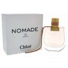 Chloe «Nomade» 75 ml Тестер