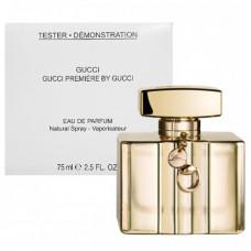 Tester Gucci By Gucci Premiere 75 ml