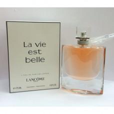La Vie est belle l` eau de parfum legere TESTER
