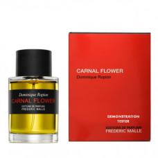 Frederic Malle ''Carnal Flower'', 100 ml (тестер)