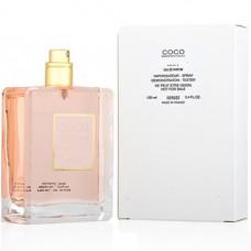 Coco Mademoiselle'', 100 ml (тестер)