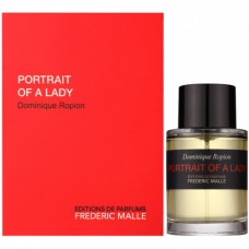 Frederic Malle ''Portrait of a Lady'', 100 ml (LUX)