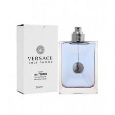 Versace Pour Homme 100ml Тестер