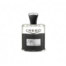 Тестер Creed Aventus, 100 МЛ
