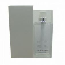 Christian Dior ''Dior Homme Cologne 2013'', 100 ml (тестер)