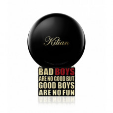 By Kilian Bad Boys Are No Good But Good Boys Are No Fun LUXE 100 ml