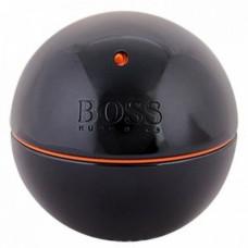 Tester HUGO BOSS In motion Black, 90ml
