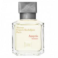 Tester Maison Francis Kurkdjian Amyris Pour Homme edp 70 ml