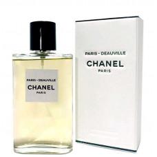 Chan Paris Deauville 125 ml