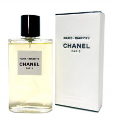 Chan Paris Biarritz 125 ml