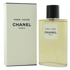 Chan Paris Venise 125 ml