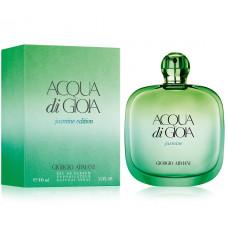 Giorgio Armani ''Acqua Di Gioia Jasmine'', 100 ml