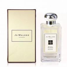 J M Orange Blossom edc 100 ml