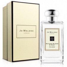 J M Nectarine Blossom & Honey edc 100 ml