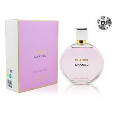 l Chance Eau Tendre Eau De Parfum LUXE