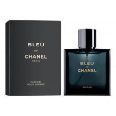 Bleu De Chane Parfum 2018 LUXE 100ml