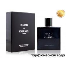C Bleu De Chane EDP LUXE 100ml