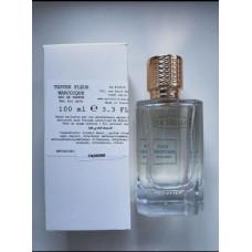 Tester Ex Nihilo Fleur Narcotique 100 ml