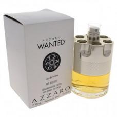 Тестер Azzaro Wanted edt 100 ml