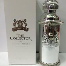 Тестер Alexandre J The Collector Silver Ombre 100 ml