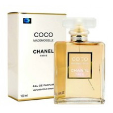 Coco Mademoiselle LUXE 100ml