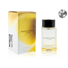 Bottega Veneta Illusione Pour Homme, Edt, 90 ml (Lux Europe)