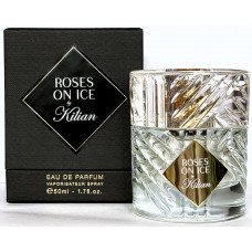 By Kilian Roses On Ice  50 ml LUXE