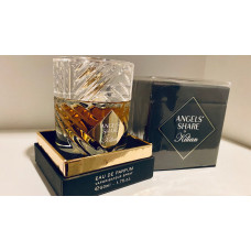By Kilian Angels' Share  LUXE 50 ml